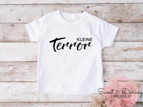 shirt kleine terror